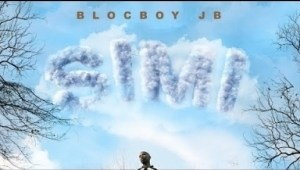 Allah BY BlocBoy JB
